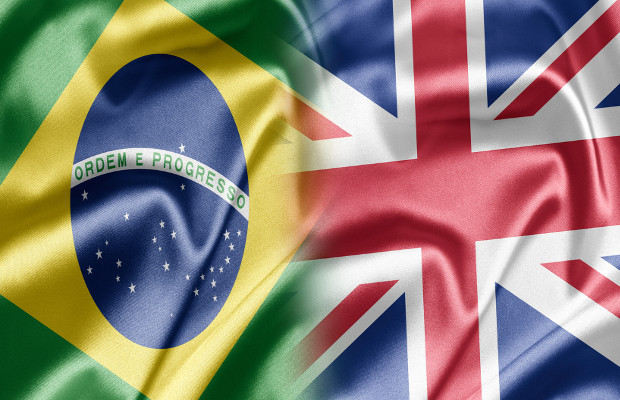SIPO inks IP plan with UK, agrees PPH with Brazil