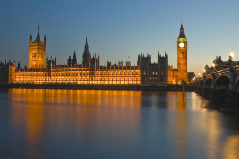 UK general election: what the political parties say about IP