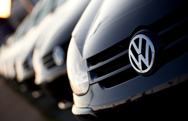 Federal Circuit partly affirms Volkswagen patent win