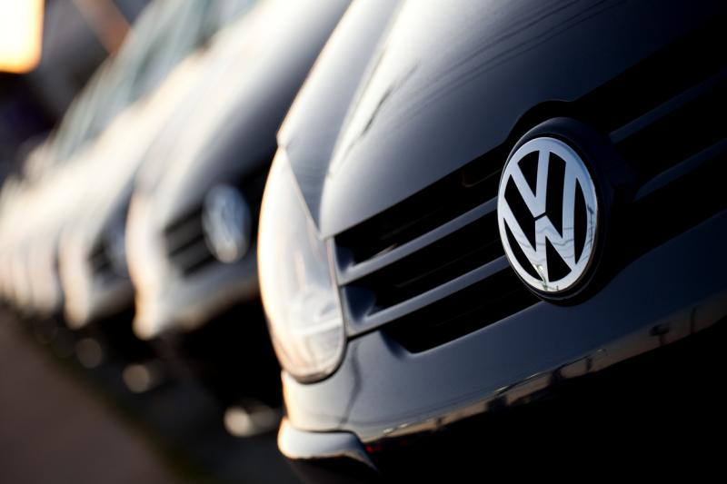 Federal Circuit affirms patent invalidation despite Volkswagen settlement