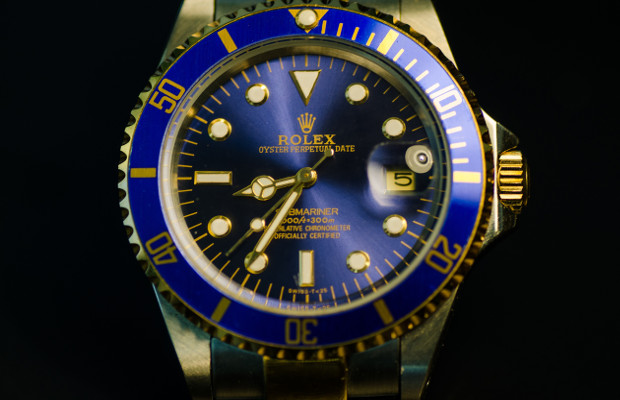General Court backs Commission over Rolex and Louis Vuitton investigation