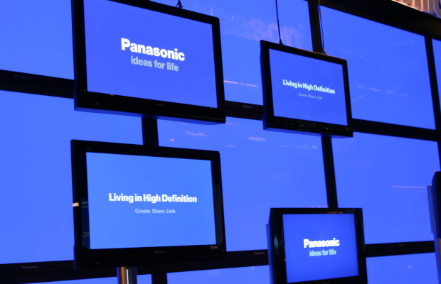 Panasonic EU relocation won't have major IP impact: lawyers