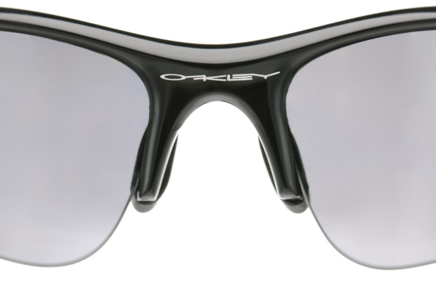 Oakley accuses safety glasses maker of design patent infringement