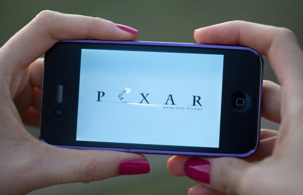 Child development expert amends suit against Disney and Pixar
