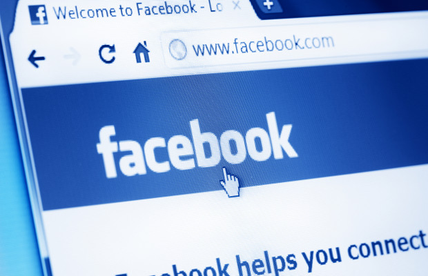 Fed Circuit upholds Facebook appeal against PTAB rejection