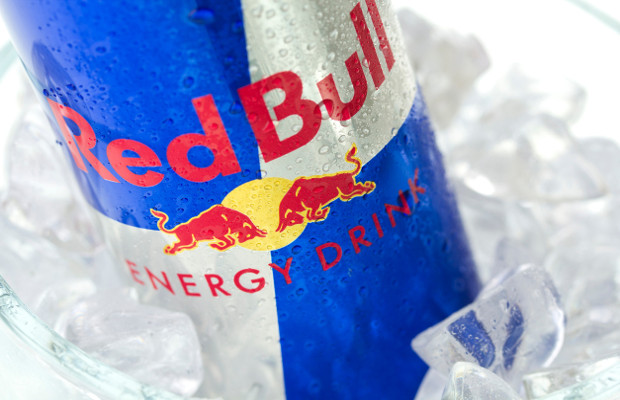 EU General Court rules against Red Bull colour combination mark