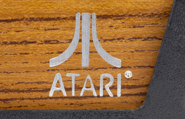 Atari sues Redbubble for trademark and copyright infringement