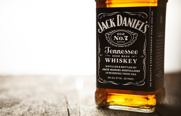 Ninth Circuit axes Jack Daniel's TM win on First Amendment grounds