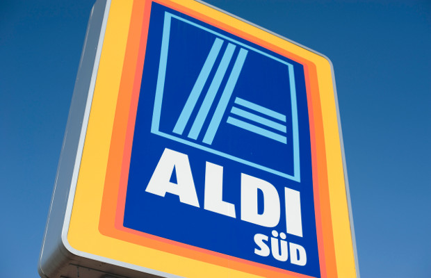 Aldi loses to Sky in General Court trademark battle
