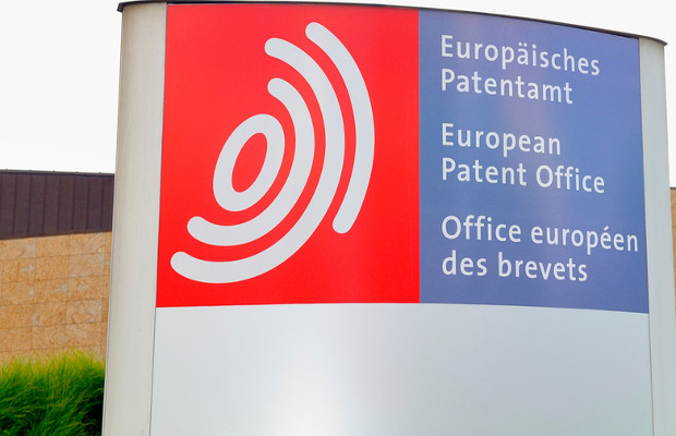 EPO's Battistelli proposes new employment plan