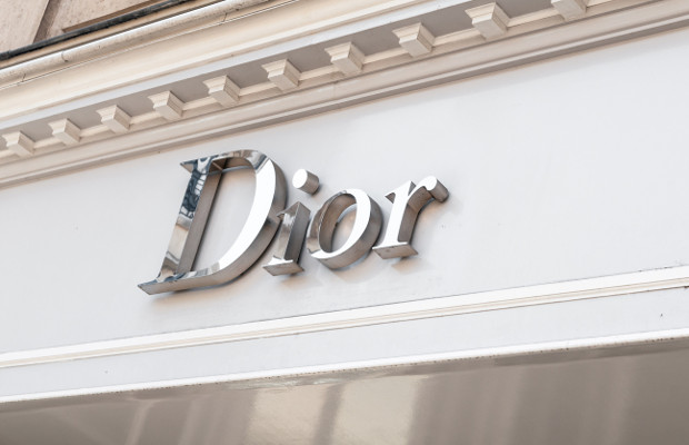 Dior claims victory in China's highest court