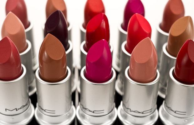 Estée Lauder files suit to protect Mac brand against fakes