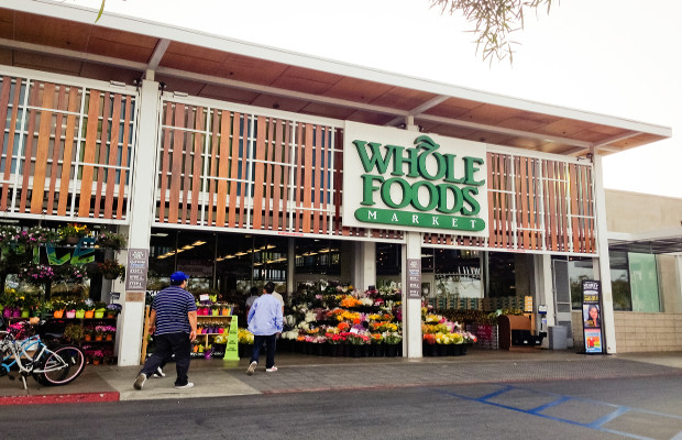 Whole Foods loses UK trademark opposition