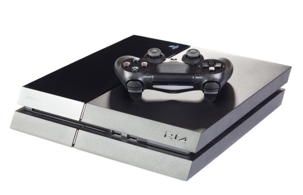 Sony files complaint for PS4 copyright infringement