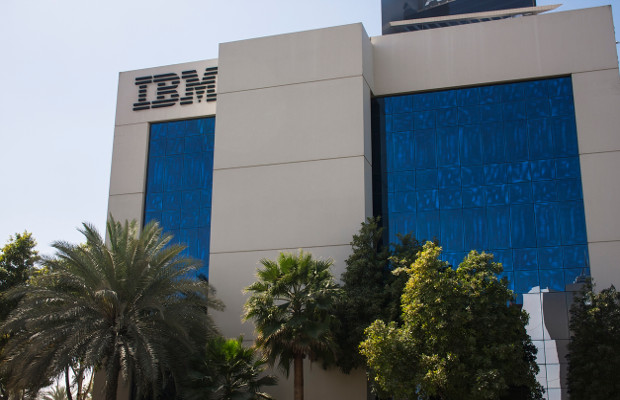 IBM asks for double damages in Groupon infringement case