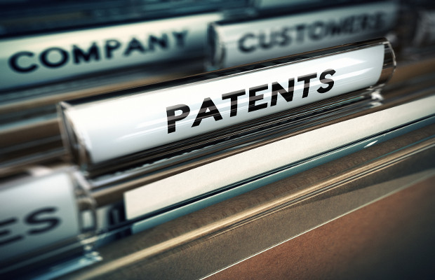 US patent litigation continues to decline, says PwC