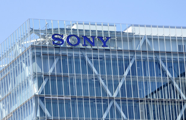 Sony secures revocation win at EU court