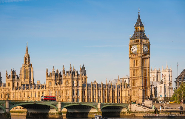 UK parliament debate on UPC delayed