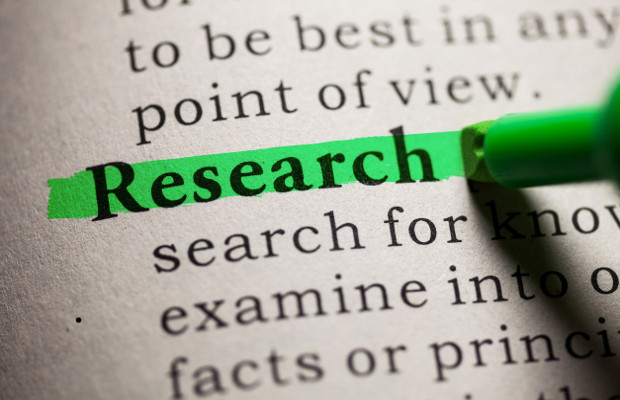 UKIPO launches IP enforcement research bid
