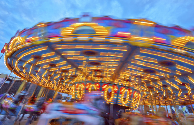 Mastering the renewals merry-go-round