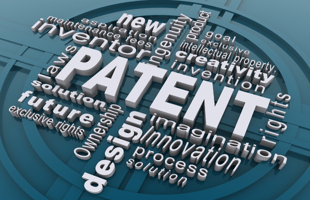 Tax relief claimed under UK patent box nearly doubles in second year