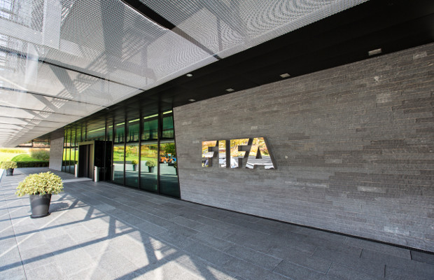Marques 2017: FIFA criticises US litigation costs as outrageous and 'a joke'
