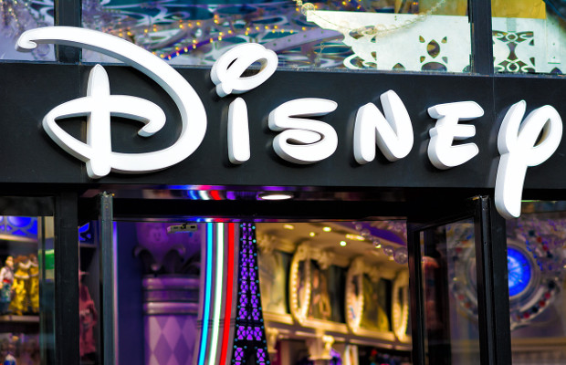 Disney receives mixed fortunes in IP infringement case