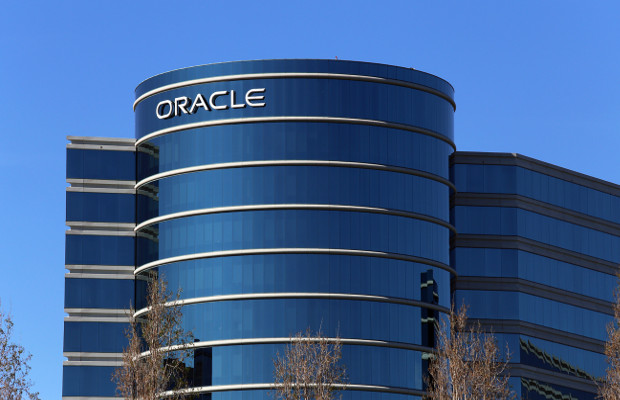 SCOTUS agrees to hear copyright fight between Oracle and Rimini