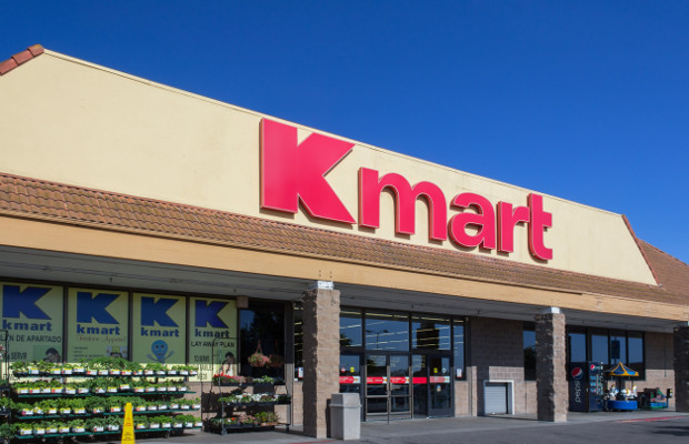 Seoul Semiconductor and Kmart dismiss patent clash