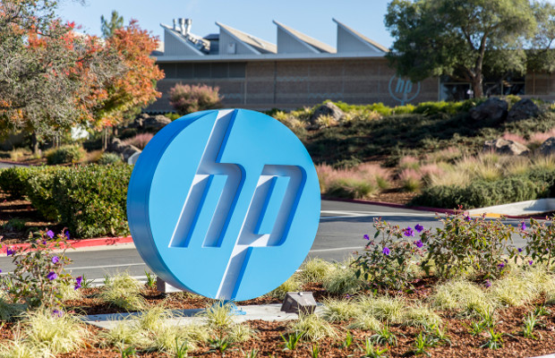 HP and university settle differences over 'revolutionary' patents
