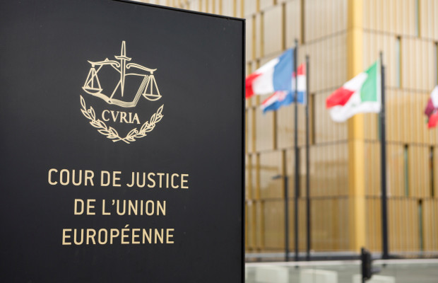 UPC: the role of the CJEU