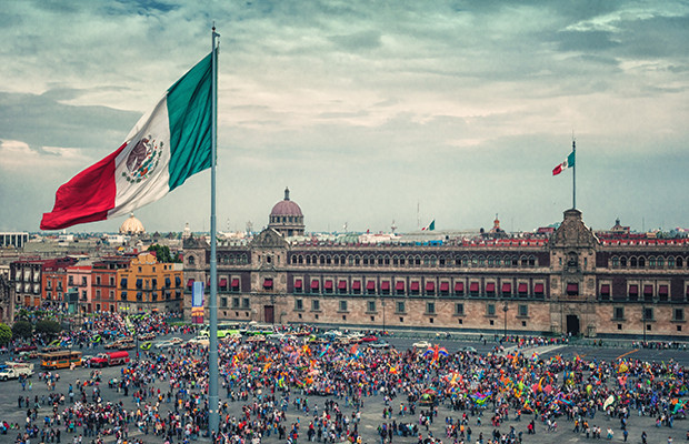 Mexico jurisdiction report: Changes to invalidation actions