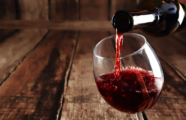 EU court confirms invalidation of wine TM