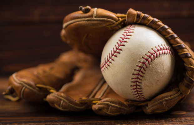 Major League Baseball unit sued over trade secrets theft