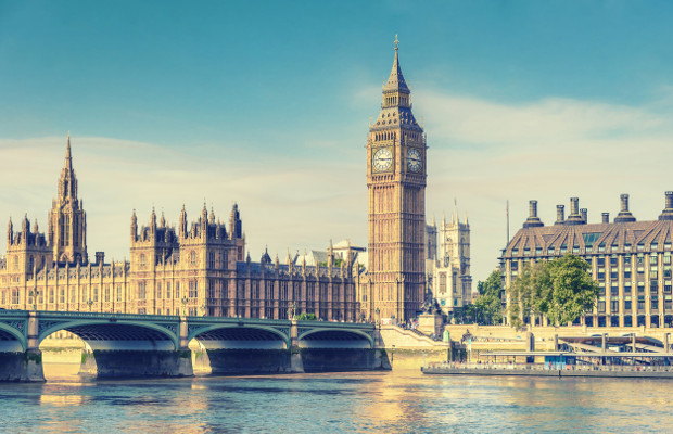 UK government responds to trade secrets consultation input