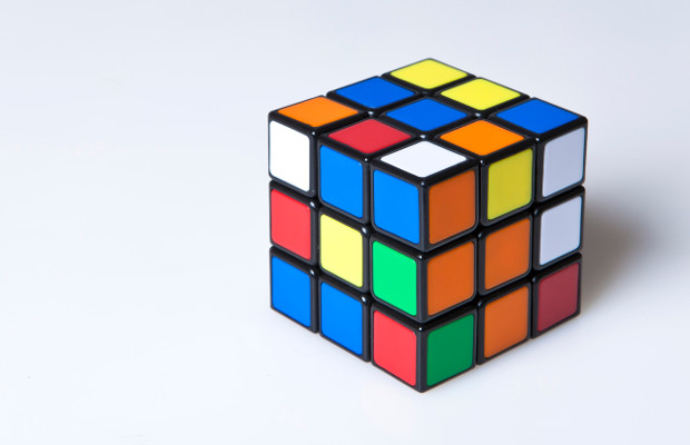 Rubik's Cube owner hits out over tutorial videos