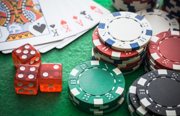 Casino game trademark too descriptive, EU court rules