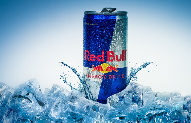 Red Bull goes after grey market goods