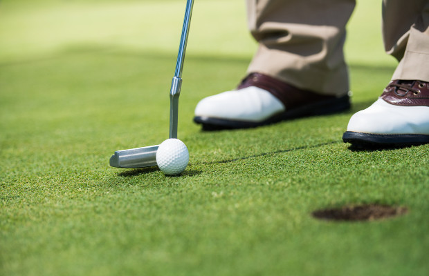 PGA will not 'putt up' with copyright infringement