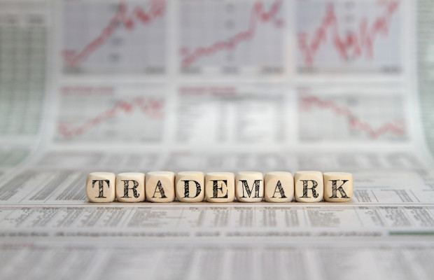 Ban on 'scandalous' trademarks is unconstitutional, says Fed Circuit