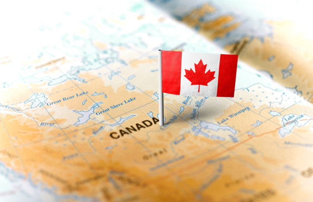 EPO and Canada extend PPH pilot