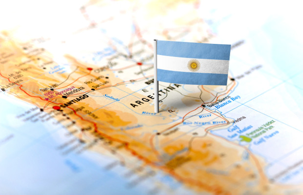 Argentina seeks to simplify trademark processes