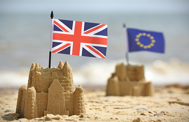 CIPA: Dealing with the shock waves of Brexit
