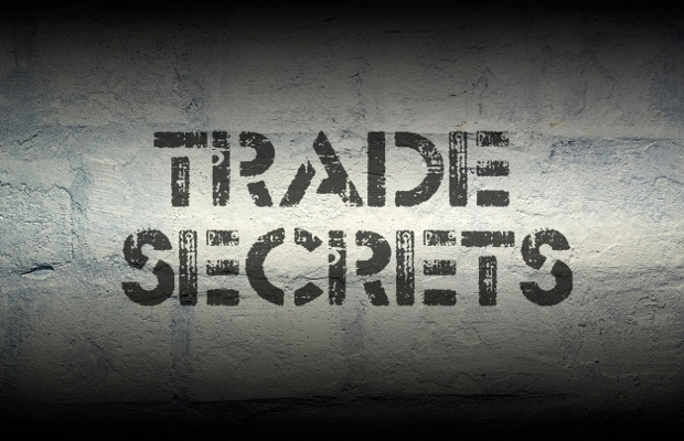 Trade secrets more popular than patents in the EU, study finds