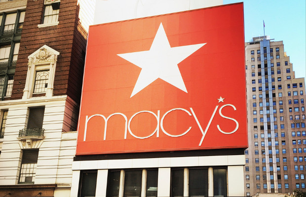Macy's settles copyright clash with Christmas jumper company