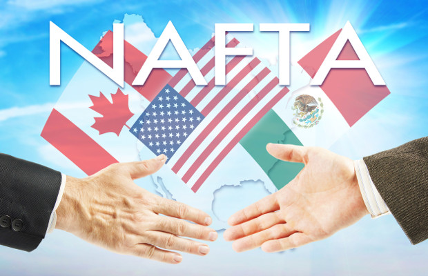 Texas business groups form coalition to defend NAFTA