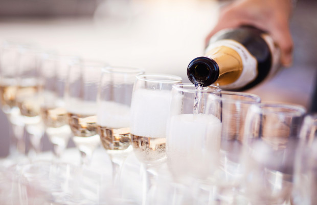 Victory for Prosecco PDO in 'Pawsecco' TM opposition