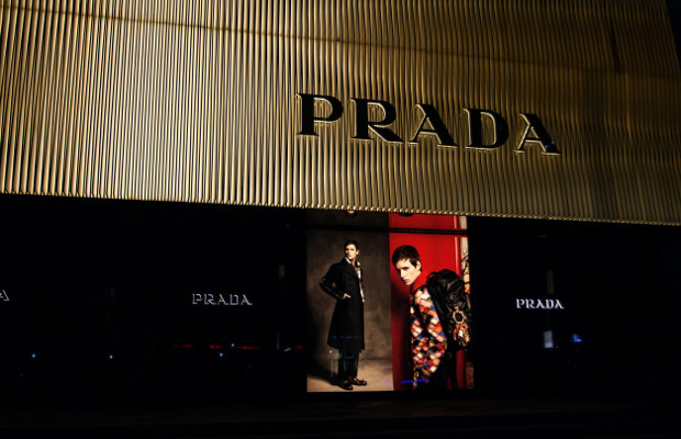 EU General Court dismisses Prada trademark appeal