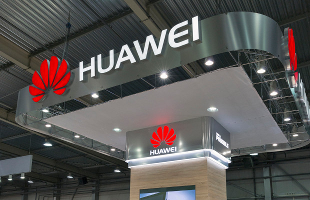 Huawei slapped with FRAND injunction by English High Court