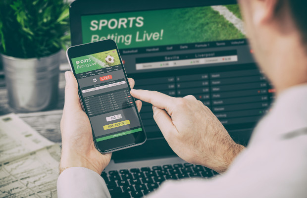 Bet365 gamble pays off at EU General Court